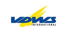 logo vdws