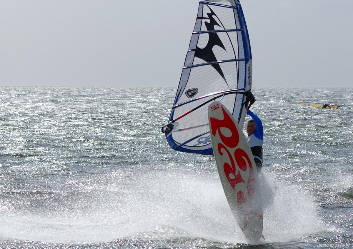 wyjazdy szkoleniowe windsurfing kitesurfing