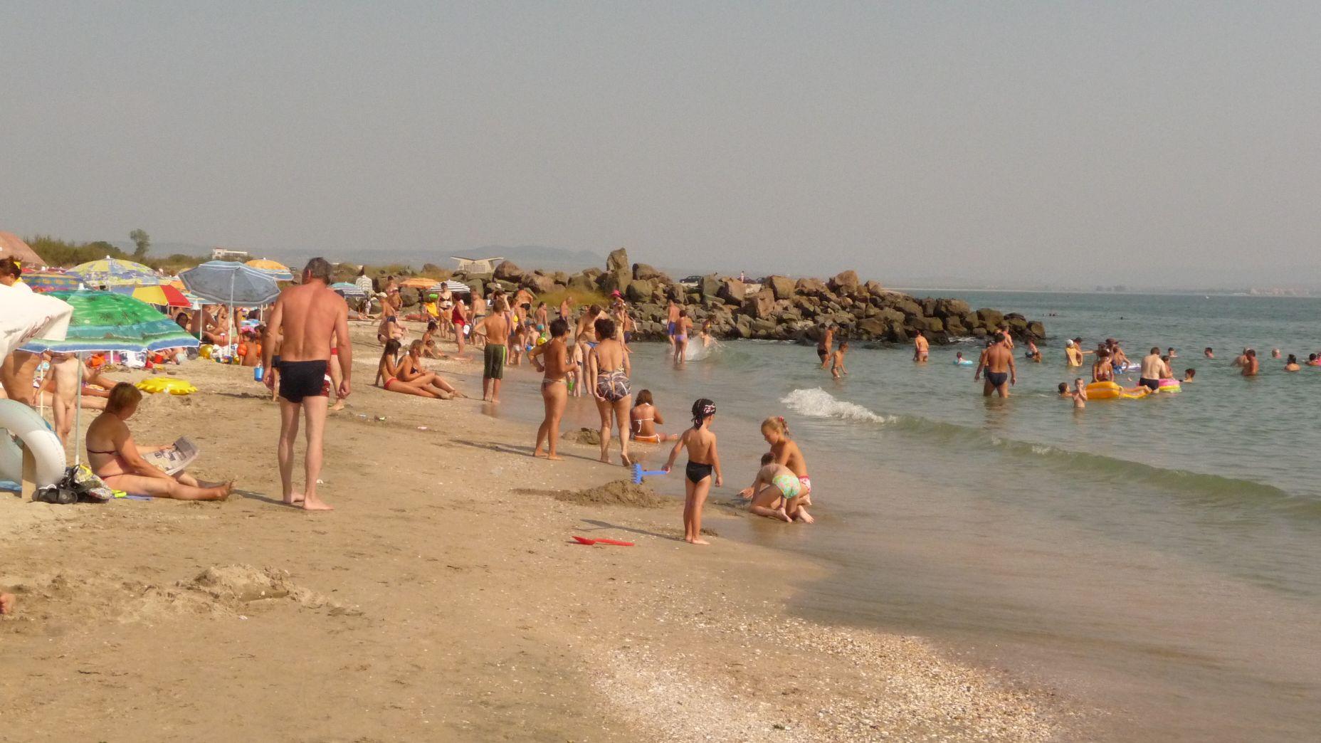 Bałkany - Bułgaria - przewodnik-zdjęcia-atrakcje turystyczne
