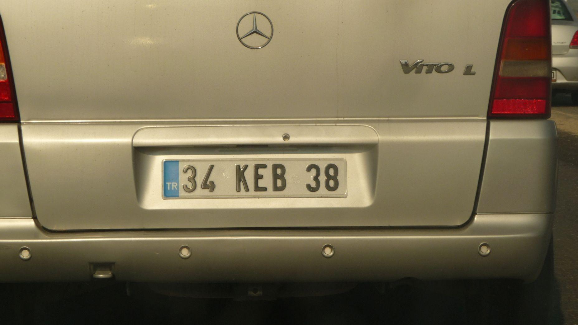 P1030609