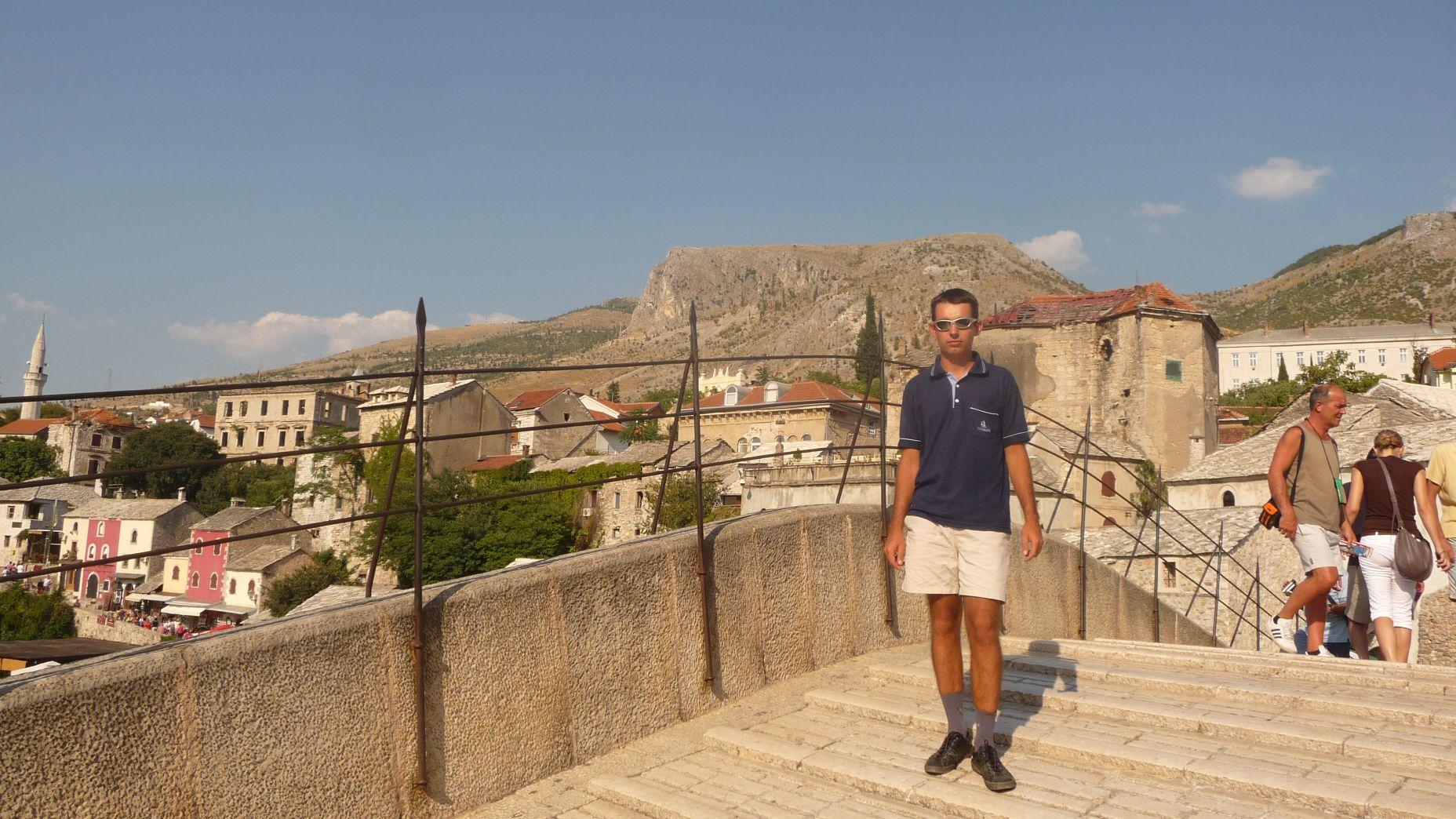 Bośnia Bułgaria Chorwacja Czarnogóra Grecja Izrael Jordania Kosowo Macedonia Rumunia Turcja Węgry