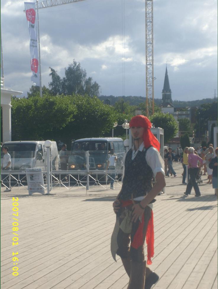 image117