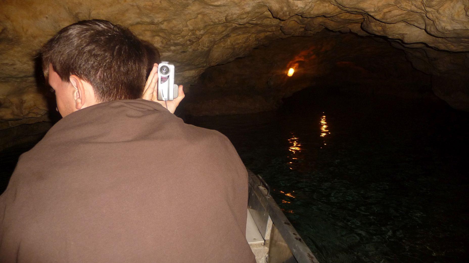 Węgry - Tapolca - zdjęcia, atrakcje