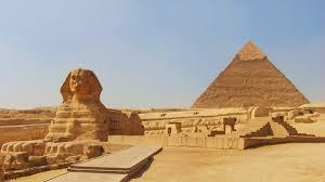 Dahab - Giza - zdjęcia, atrakcje