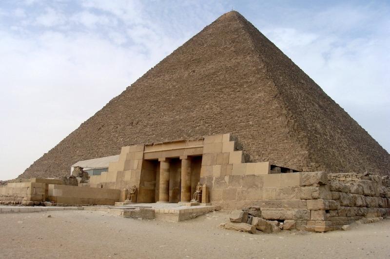 Soma Bay - Giza Egipt - zdjęcia, atrakcje