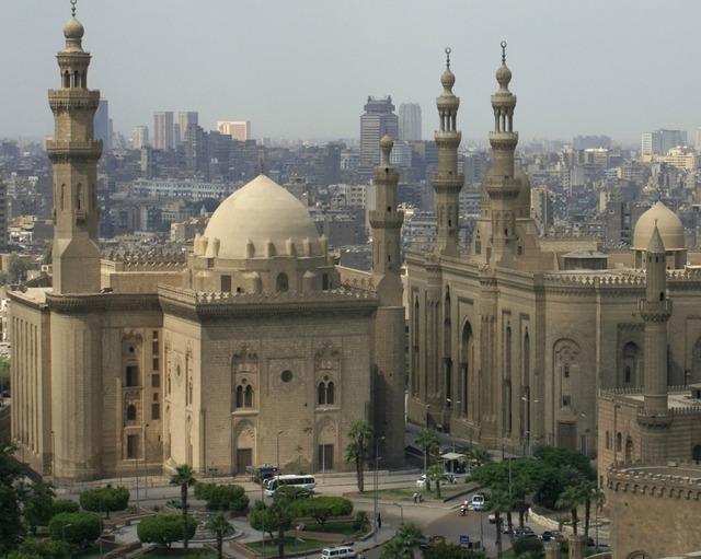 Soma Bay - Kair Egipt - zdjęcia, atrakcje
