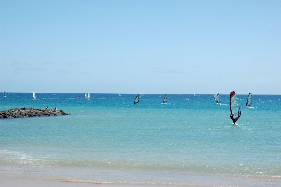 Lanzarote - Różne - zdjęcia, atrakcje