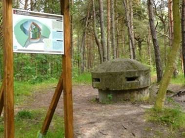 Półwysep Helski - Hel - Jurata - Jastarnia - Kuźnice - Chałupy - zdjęcia, atrakcje
