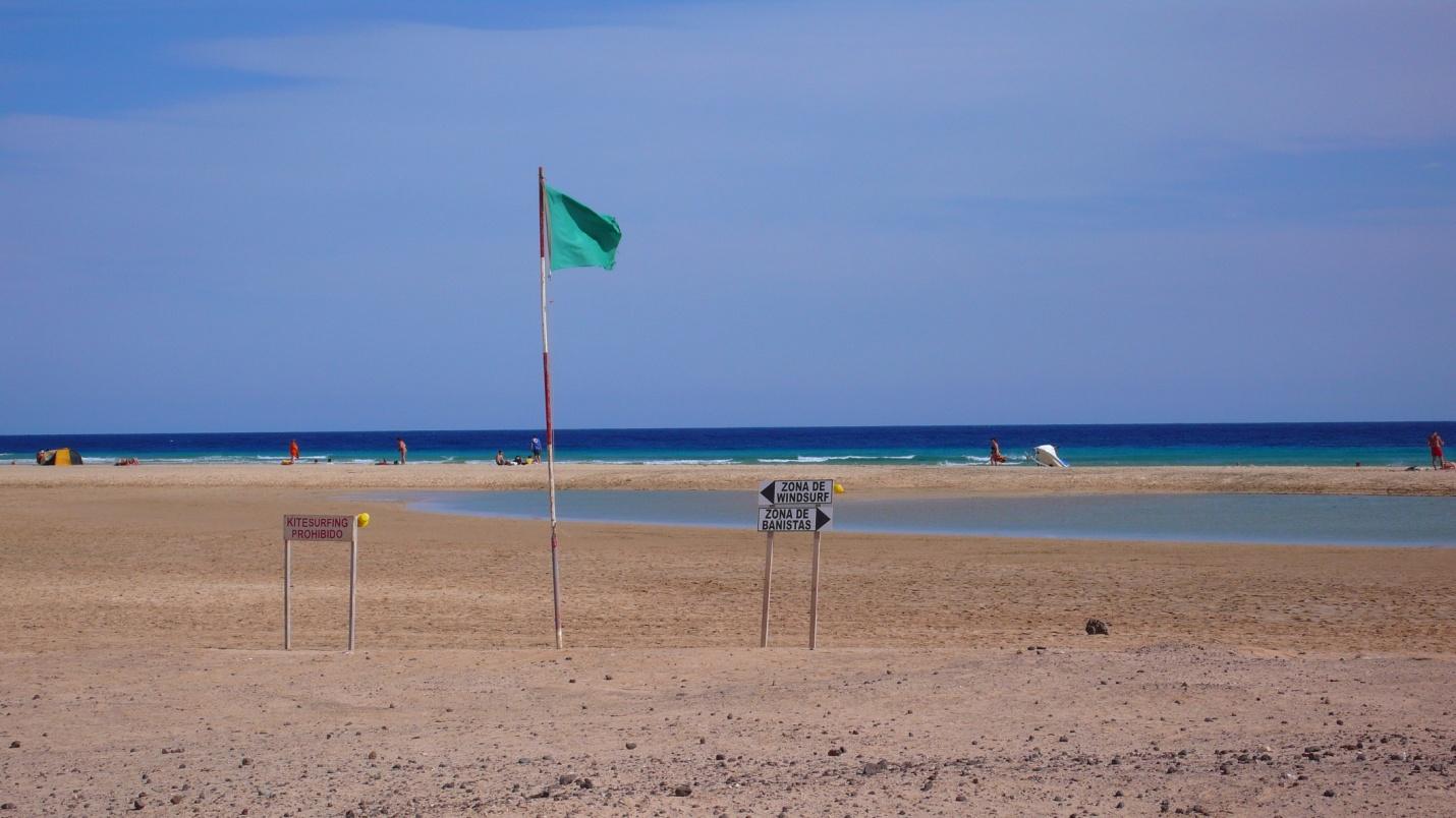 Fuerteventura-Kanary-zdjęcia,atrakcje turystyczne