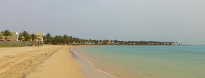 Egipt Hurghada Hotele  Gwiazdkowe