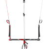 Bar Slingshot 2016 COMPSTICK GUARDIAN + leash